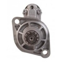 25-4215 STARTER VW VOLKSWAGEN BEETLE CADDY GOLF VI JETTA TOURAN 1.2 TSi