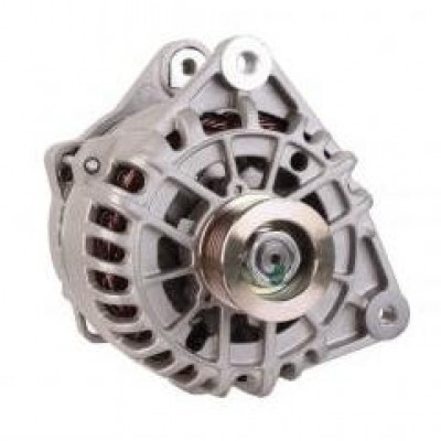 27-4899 ALTERNATOR FORD FOCUS MAVERICK 2.0