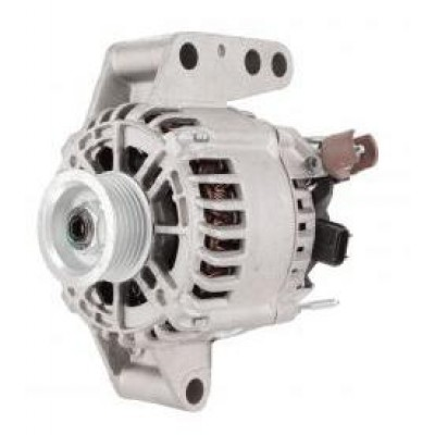 ALTERNATOR FORD FIESTA V 2.0  TOVARNE NOVY ORIGINAL VISTEON!