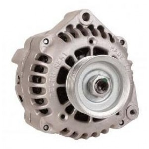 28-3605 ALTERNATOR GMC JIMMY 4.3 V6