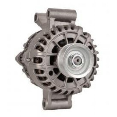 28-5553 ALTERNATOR FORD MAVERICK 3.0 i V6