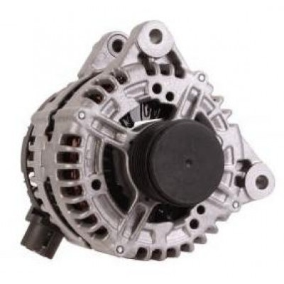28-5587 ALTERNATOR LAND ROVER FREELANDER 2.2 TD4