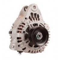 28-5598 ALTERNATOR HYUNDAI COUPE HIGHWAY VAN SONATA TRAJET 2.7 2.7 V6