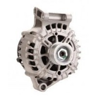 28-5622 ALTERNATOR FORD FIESTA MONDEO 1.25 1.4 1.6 Ti 1.8 TDCi