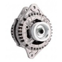 28-5649 ALTERNATOR HYUNDAI i10  1.1