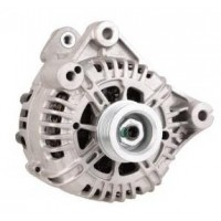 28-5690 ALTERNATOR LAND ROVER FREELANDER 2.0 TD4