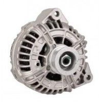 28-5691 ALTERNATOR MERCEDES BENZ CL CLS E G ML R S SL  2.6 5.0 5.4 5.5