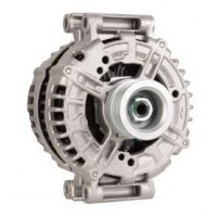 28-5723 ALTERNATOR MERCEDES BENZ CL CLK E GL GLK ML R S SL  2.5 3.0 3.5 4.7 5.0 5.5