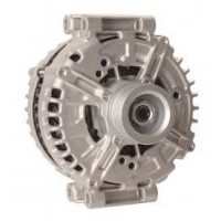 28-5747 ALTERNATOR MERCEDES BENZ CL S SPRINTER VIANO VITO 3.5 4.6 4.7 5.5 6.2 W216 221 639 906