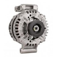 28-5756 ALTERNATOR FORD GALAXY MONDEO S-MAX 2.0 2.3