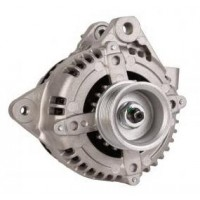 28-5765 ALTERNATOR TOYOTA RAV 4 2.0 VVT-i