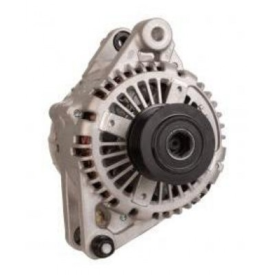 28-5963 ALTERNATOR HYUNDAI H-1 2.5 CRDi
