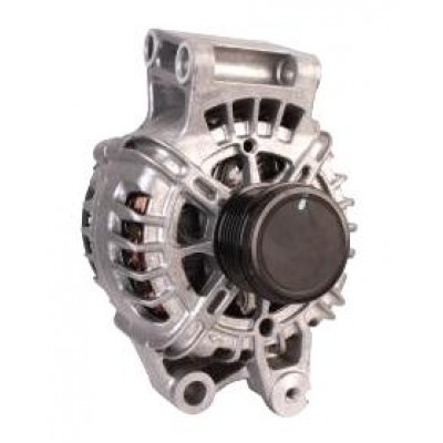 28-6521 ALTERNATOR FORD C-MAX FOCUS GALAXY GRAND C-MAX KUGA MONDEO S-MAX TOURNEO CONNECT TRANSIT CONNECT 1.6 ECOBOOST