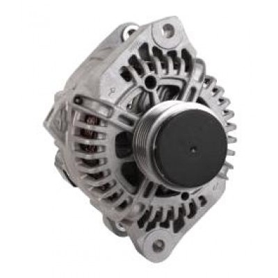 28-6553 ALTERNATOR HYUNDAI ix35 TUCSON 2.0