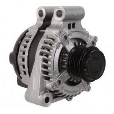 28-6656 ALTERNATOR LAND ROVER DISCOVERY RANGE ROVER 5.0 V8
