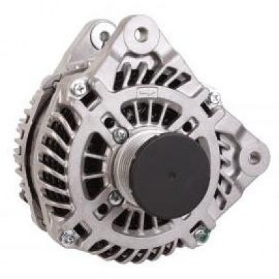 28-6706 ALTERNATOR NISSAN NV  2.3 dCi