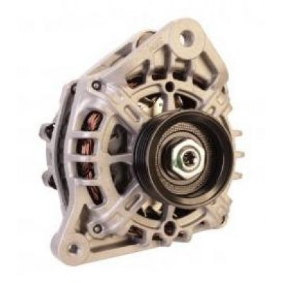 28-6731 ALTERNATOR KIA PICANTO II 1.0 start stop