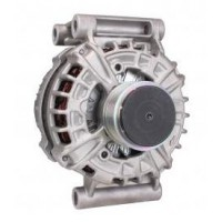28-6760 ALTERNATOR CITROEN JUMPER RELAY 2.0 HDi 2.2 HDi