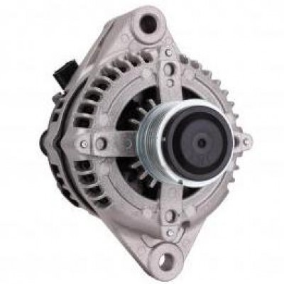 28-6768 ALTERNATOR CHRYSLER DELTA 2.0 D MULTIJET