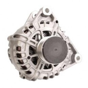 28-6839 ALTERNATOR OPEL CROSSLAND X 1.2