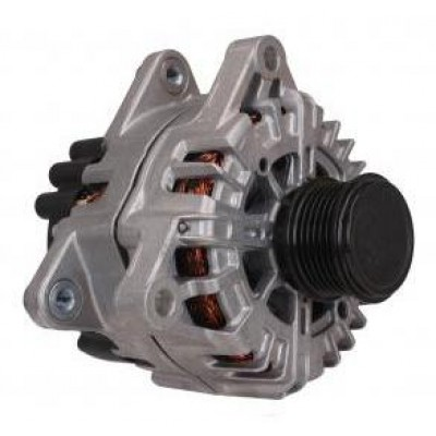 28-6906 ALTERNATOR FORD GALAXY III MONDEO V S-MAX II 2.0 TDCi