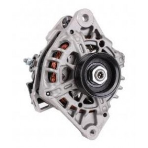 28-6952 ALTERNATOR HYUNDAI ACCENT i10 i20 i30 1.2 1.4 1.4 MPi 1.4 T-GDi