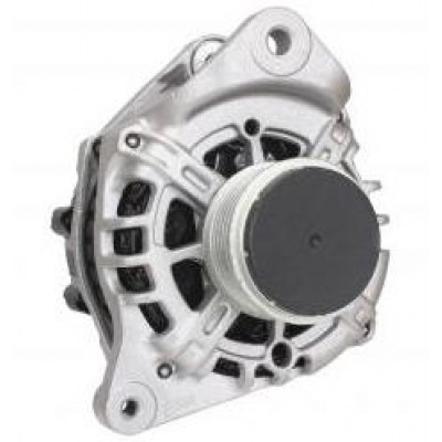 28-6961 ALTERNATOR HYUNDAI i10 1.0