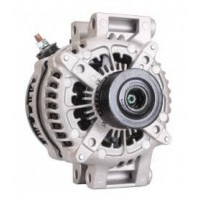 28-6964 ALTERNATOR JEEP GRAND CHEROKEE 3.0 CRD