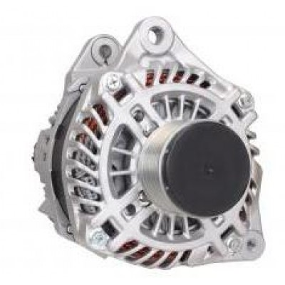28-7509 ALTERNATOR NISSAN NAVARA PATHFINDER 3.0 DCi