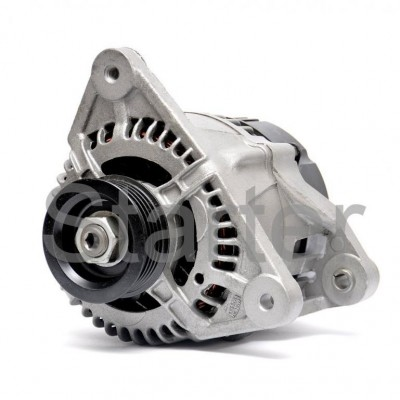 CA1083 ALTERNATOR FORD ESCORT 1.8 TD 1.8 D