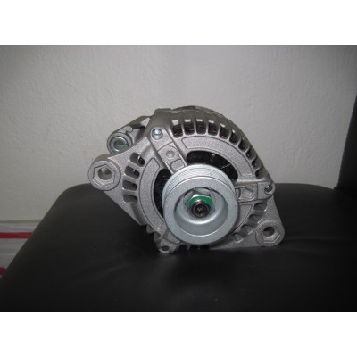 CA1199 ALTERNATOR CITROEN JUMPY 1.6 1.6i