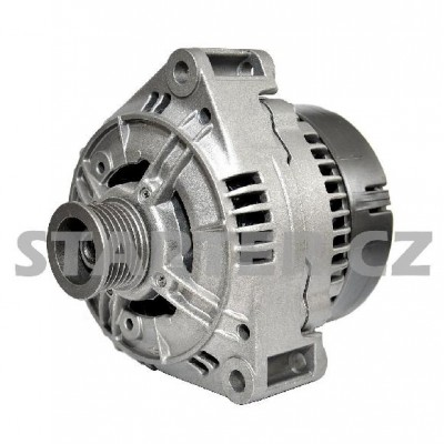 CA1300 ALTERNATOR MERCEDES SPRINTER VITO ML SL C  E  SLK