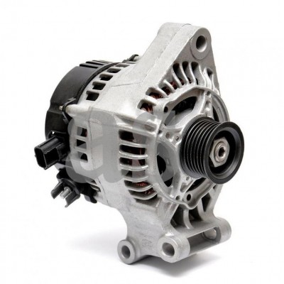 CA1340 ALTERNATOR FORD FOCUS 1.4 1.4 16V 1.6 C-MAX 1.6 16V 2.0 16V