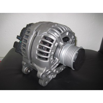 CA1394 ALTERNATOR FORD GALAXY 1.9 TDi 2.0i
