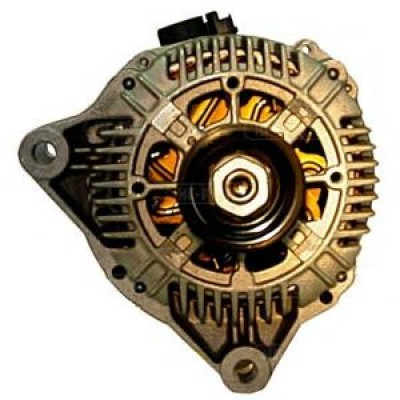 CA1499 ALTERNATOR CITROEN BERLINGO C4 C5 C8 XSARA 1.4 1.6 1.8 2.0 2.2 BENZIN