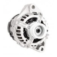 CA1576 ALTERNATOR MG ROVER