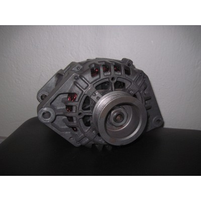CA1781 ALTERNATOR PEUGEOT BOXER 2.8 HDi