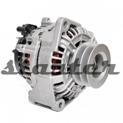 CA1693 ALTERNATOR DAF 75 85 95  9.2 12.6