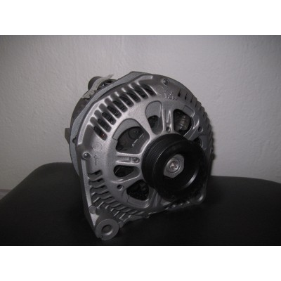 CA1756 ALTERNATOR BMW 318 320 330 E46 2.0 2.9 Diesel  TD