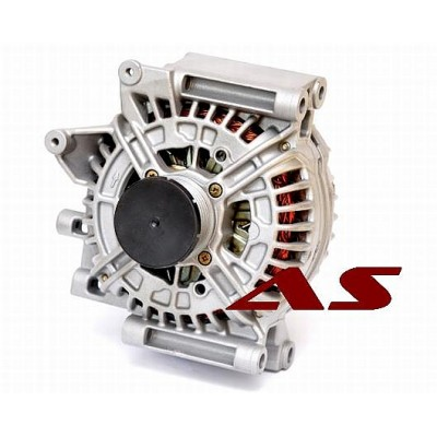 CA1764 ALTERNATOR MERCEDES E 200 220 270 280 320 (210,211,220) 2.1 CDi 2.2 CDi 2.7 CDi 3.2 CDi
