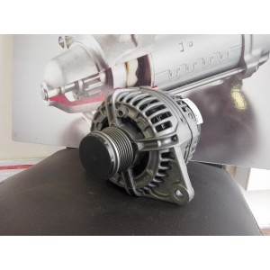 CA1913 ALTERNATOR CITROEN JUMPER JUMPY 3.0 HDi 2.0 HDi