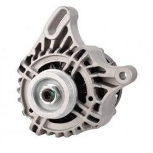 CA2059 ALTERNATOR FIAT SEICENTO 1.1