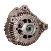 28-5635 ALTERNATOR BMW 540 545 550 645 650 735 740 745 750 X5  3.6 4.0 4.4 4.8 4.4 DIESEL  E53 E60 E61 E63 E64 E65 E66 E67