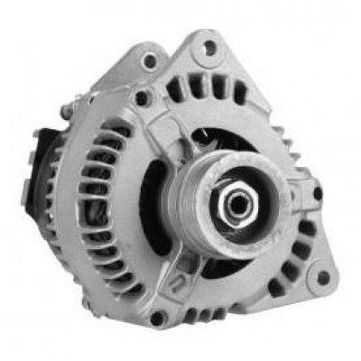 CA1100 ALTERNATOR ROVER 220 420 620 820   2.0 2.0 TURBO 2.0 GTi GSi Ti Si