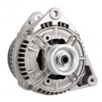 CA1140 ALTERNATOR VOLKSWAGEN VW PASSAT 2.5 TDi 1.6 1.8