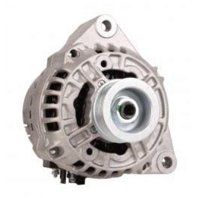 CA1152 ALTERNATOR CITROEN BERLINGO EVASION XANTIA XM XSARA ZX 1.8 2.0 2.0 TURBO 1.8 Diesel