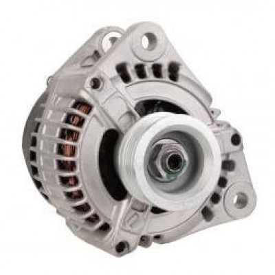 CA1218 ALTERNATOR FIAT MAREA 2.0