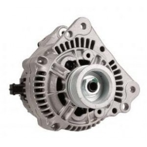 CA1240 ALTERNATOR AUDI A3 1.6 1.8 1.8 T 1.8 T QUATTRO