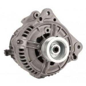 CA1241 ALTERNATOR VW VOLKSWAGEN GOLF IV 1.6 1.8