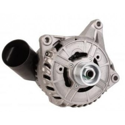 CA1245 ALTERNATOR BMW 530 540 730 740 840   3.0 4.0  E31 E32 E34 E38
